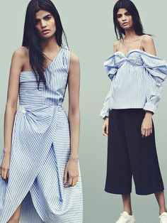 This NetAPorter special collection is all about the classic shirt: https://t.co/lEBdEbDiwG https://t.co/KoIyBQ7IaP