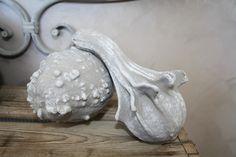 coloquintes decoratives : Accessoires de maison par la-cage-a-deco