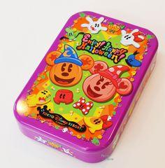 tokyo disney snacks - Google Search Disney Snacks, Disney Food, Pumpkin Tattoo, Mickey Mouse Pumpkin, Tanabata, Tokyo Disney Resort, Tattoo Inspiration, Phone Cases, Park