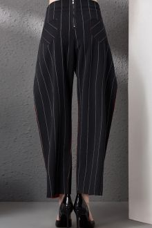 Wide Leg Pants For Women Online Designers Shopping at DEZZAL - Page 3