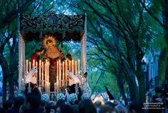 """ Una Pasión de primavera "" – Detalles Semana Santa Jerez 2014 » © 2014 Javier Romero Díaz | Semana Santa Jerez de la Frontera | Fotografía Cofrade Artística | Provincia de Cádiz | Sevilla | Huelva"