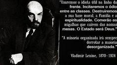 Daniel Corrêa: Covarde é aquele que não abre novos caminhos na vi...