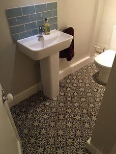 Clasieke Toilet