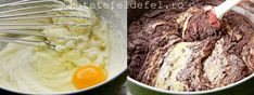 prajitura bounty Mousse, Mashed Potatoes, Beef, Ethnic Recipes, Food, Whipped Potatoes, Meat, Smash Potatoes, Essen