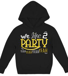 """Exclusive BIG BANG """" WE LIKE 2 PARTY"""" design for VIPs"""