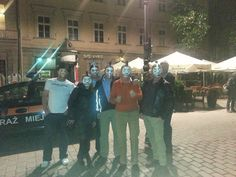 Crazy stag party in Krakow? https://www.facebook.com/Stagpartyinkrakow?ref=bookmarks