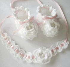 I can't have anymore kids but if I did...she would have these!!