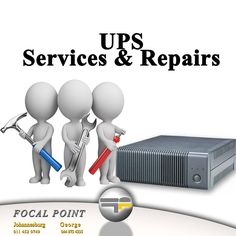 If you have a problem with your UPS system, don't worry. We offer our services and repairs at affordable prices to ensure that your home life can go uninterrupted. Ups System, Harman Kardon, Don't Worry, Technology, Life, Tech, Tecnologia