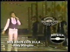 RUDY_MARQUEZ__MIS_AÑOS_CON_ELLA.mp4