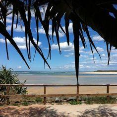 ..sunshine coast, australia