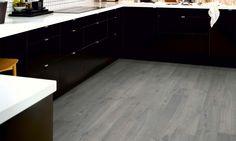 Billedresultat for pergo vinyl eg Laminate Flooring, Hardwood Floors, Plank, Tile Floor, Inspiration, Kitchen, Belfast, Fit, Wood Floor