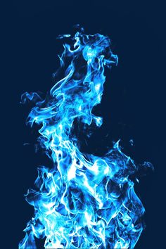 The flames dance before my eyes. A horrid smell penetrates my nose and sours my . The flames dance Light Blue Aesthetic, Aesthetic Colors, Aesthetic Pictures, Images Esthétiques, Clipart Images, Hd Picture, Picture Wall, Iphone Bleu, Poseidon