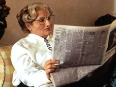 What's Your Robin Williams Movie IQ?