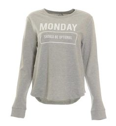 Fashion Quotes, T Shirts, Silhouettes, Sweatshirts, Long Sleeve, Sleeves, Sweaters, Mens Tops, Tee Shirts