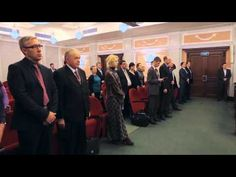 Russia's acceptable crimes against supposedly 'extremist' Jehovah's Witnesses