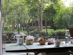 © Bloom - BLOOM - Le B(l)oom du local - #restaurant #bio #homemade #locavore #faitmaison #Paris #healthy #theplacetobio