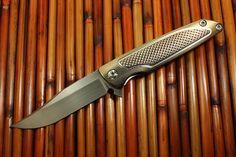 Pacific Edge Cutlery - Brian Nadeau Typhoon Bowie Flipper *Best Tactical Folder* Blade 2014, $1,050.00 (http://www.pacificedgecutlery.com/custom-knives/brian-nadeau-typhoon-bowie-flipper-best-tactical-folder-blade-2014/)