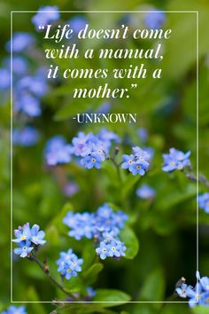 Happy Mothers Day Quotes From Son & Daughter : QUOTATION – Image : As the quote says – Description Happy mothers day wishes for your mum.Life doesn't come with a manual. It comes with a mother. Indeed a beautiful quote for his/her mother. Happy Mothers Day Clipart, Mothers Day Wishes Images, Mothers Day Bible Verse, Mothers Day Meme, Mothers Day Songs, Happy Mothers Day Pictures, Mothers Day Poster, Happy Mothers Day Wishes, Happy Mother Day Quotes