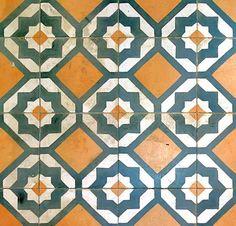 Portugese tegels Cementtegels Portugese cementtegels www.floorz.nl www.floorz.be