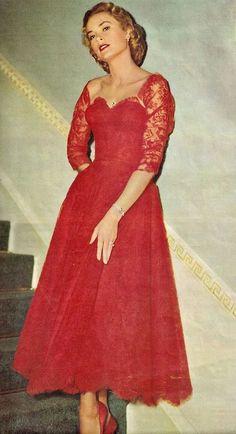 Bildergebnis für grace kelly dresses
