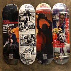 Random Radness | Shock Mansion Nine Tailed Fox, Gemini Rising, Texas Chainsaw Massacre, Cancer Moon, Work Images, Skateboard Decks, Scary Movies, Good Vibes, Survival
