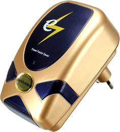 prod Sierra Circular, Savings Box, 5 Min Crafts, Energy Saver, Yin Yang, Dory, Save Energy, Electronics, Mehndi Simple