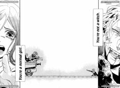 chapter 103-the butler, unidentified 10
