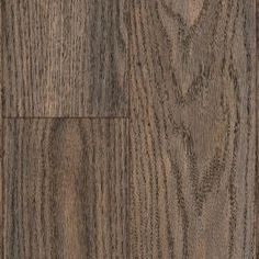Colfax 12 Mm Thick X 4 -15/16 In. Wide X 50-3/4 In. Length Laminate Flooring…