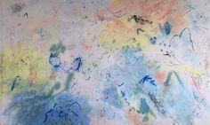 Artist Spotlight Series: Brian Rattiner