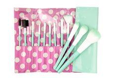 Health & Beauty Acrylic Powders & Liquids The Edge Nails 40g Pink Acrylic Powder Professional Self Levelling & Medium Set Latest Technology