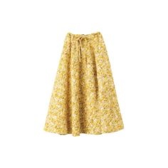 Fendi, (FENDI) - skirt - fashion catalog searches 2866 | VOGUE.COM ❤ liked on Polyvore