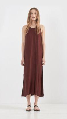 Shop | Her New Tribe | Atlanta Fashion Blogger