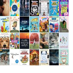 """Wednesday, June 28, 2017: The Monson Free Library & Reading Room has one new bestseller, six new videos, three new audiobooks, two new music CDs, 19 new children's books, and seven other new books.   The new titles this week include """"Harry Styles,"""" """"Best Of Raffi,"""" and """"Before I Fall."""""""