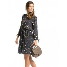 N-O-V-I-D-A-D-E <3 Siga-me também no Instagram @imaginariodamulher lá você encontra todas as novidades de COMPRINHAS   VESTIDO BOTANICAL FENDAS  encontre aqui  http://ift.tt/2aQtbS4 #comprinhas #modafeminina #modafashion #tendencia #modaonline #moda #fashion #shop #imaginariodamulher