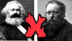 Carta que Proudhon dirigiu a Marx em maio de 1846 e foi o motivo para o rompimento de ambos
