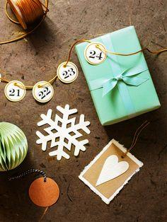 adventskalender ideen f r m nner 24 kleine geschenke. Black Bedroom Furniture Sets. Home Design Ideas