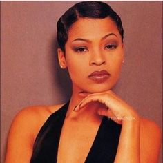 Nia Long in her younger years, she was sooooo bad 😩and still is 💅🏾 Nia Long, Black Girl Aesthetic, 90s Aesthetic, Aesthetic Pastel, Black Girl Magic, Black Girls, Aaliyah, Curly Hair Styles, Natural Hair Styles