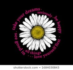 Tee Design, Print Design, Computer Photography, Flower Graphic, Shirt Embroidery, Wallpaper Quotes, Flower Prints, Dreaming Of You, Graphic Tees