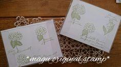 紫陽花|hydrangea.magu