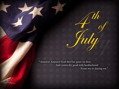 Here in this article, we are providing you the Independence Day America Images, Wishes, and Greetings. Happy Independence Day USA is regarded as the birth date of the United States as a free and independent nation.