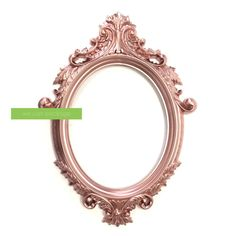 We just love to use this beautiful rose gold color for parties and weddings. The large frame can be used as a photo prop and other decors. Rose Gold Picture Frame, Large Picture Frames, Picture Frame Decor, Wedding Picture Frames, Hanging Picture Frames, Wedding Frames, Large Photos, Rose Gold Pictures, Pink Wedding Decorations