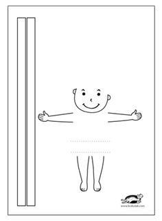children activities, more than 2000 coloring pages Yoga For Kids, Diy For Kids, Crafts For Kids, Art Activities For Kids, Preschool Activities, Summer Crafts, Fun Crafts, Kids English, Art N Craft