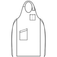 http://www.biomidi.fr/17552-thickbox/tablier-sommelier-rayures-anthracite.jpg