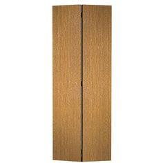 Pella Storm Door Mortise Lock Door Designs Plans Door