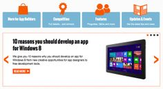 How to build an app: 40 easy to follow tutorials