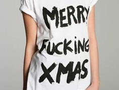 urban outfitters christmas - Google Search