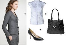 women_interview_outfit2