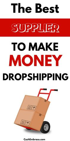 The best dropshipping suppliers in the USA, Europe, UK, and Canada - how to find the best dropshipping supplier for your online business. See why Salehoo is the best choice of a dropshipping supplier that will help you to make money dropshippping fast.#bestdropshippingsuppliers#dropshipping#makemoneydropshipping#dropshippingforbeginners Make Money From Home, Make Money Online, How To Make Money, E Commerce Business, Online Business, Ecommerce Jobs, Dropshipping Suppliers, Drop Shipping Business, Online Income