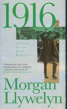646 best irelands troubles images on pinterest ireland belfast a novel of the irish rebellion irish century fandeluxe Image collections