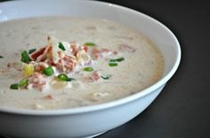 Creamy Reuben Soup - Low Carb, Gluten Free | Peace Love and Low Carb